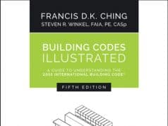 AASHTO LRFD Bridge Design Specifications, 7th Edition