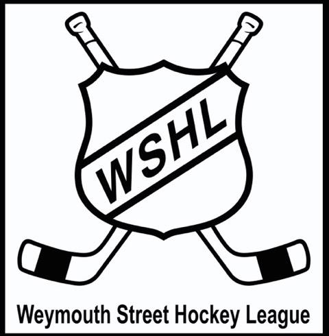 League Sponsors