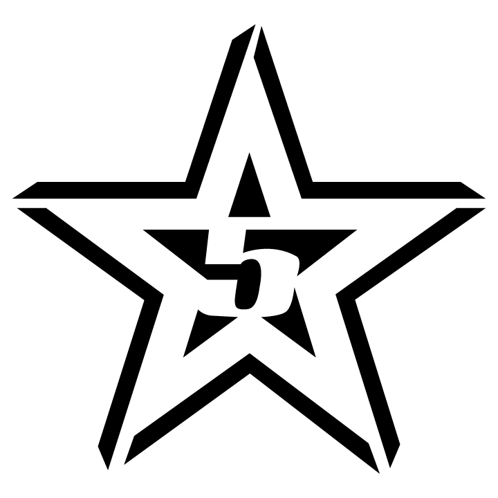 Five Star Football and Cheer 98056002 > Site > Football