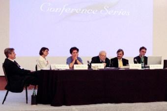 Congresso 2008