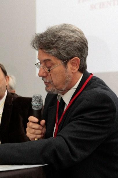Isidoro Annino