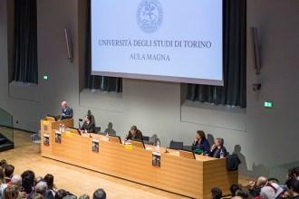 SIPNEI_Congresso_Torino_2015_MG_6256©Rocco_Casaluci_2015