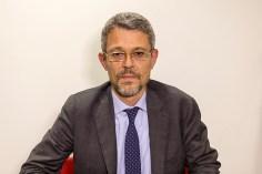 Giuseppe Maina
