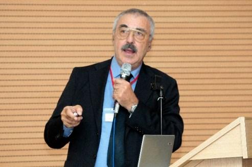 Tullio Giraldi