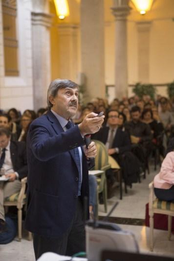 convegno_sipnei_roma_mg_0249%e2%94%acrocco_casaluci_2016