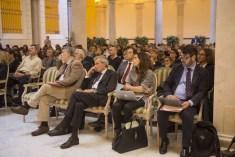 convegno_sipnei_roma_mg_0266%e2%94%acrocco_casaluci_2016