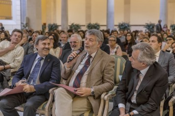 convegno_sipnei_roma_mg_0363%e2%94%acrocco_casaluci_2016_1