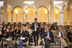 convegno_sipnei_roma_mg_0386%e2%94%acrocco_casaluci_2016