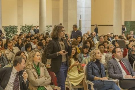 convegno_sipnei_roma_mg_0696%e2%94%acrocco_casaluci_2016