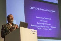 Congresso internazionale ISNIM-SIPNEI foto di Rocco Casaluci - D. Degl'innocienti