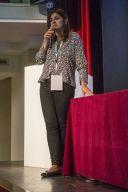 Congresso internazionale ISNIM-SIPNEI foto di Rocco Casaluci - C. Rovere