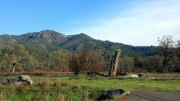 Deerfield_Ranch_Winery_2