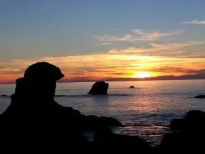 Shell_Beach_Sonoma_coast_2