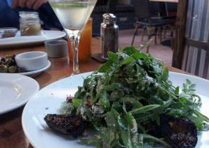 Girl_the_fig_Sonoma_Salad