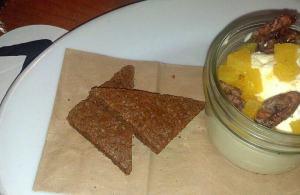 Peach_Dessert_Montis_Bistro_Bar