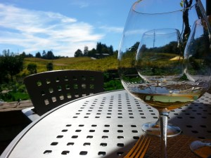 SonomaChat 25th Twitter Chat Anniversary Oct22
