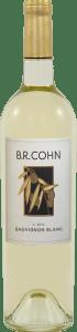 brc-2014-sauvignon-blanc