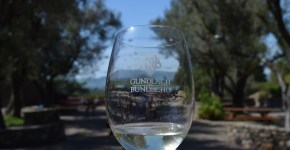 Gundlach Bundschu, Enjoy A Virtual Wine Tour