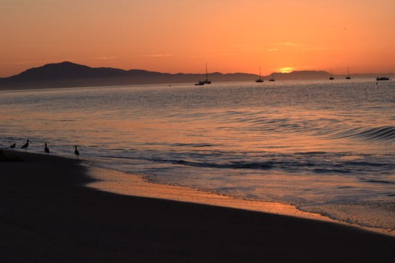 Santa Barbara County Wine Tasting Travel Tips