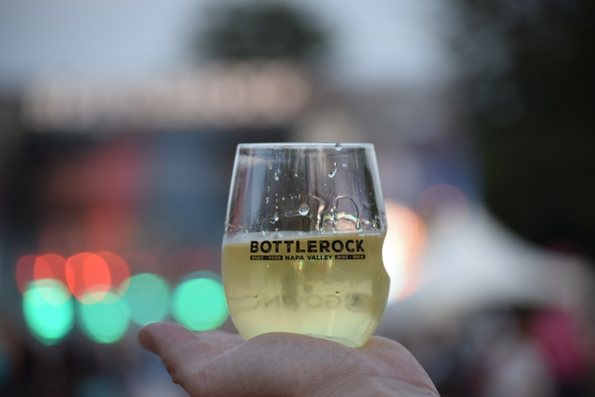 BottleRock Napa Valley 2018 Music Line Up Exceeds Fan Expectations
