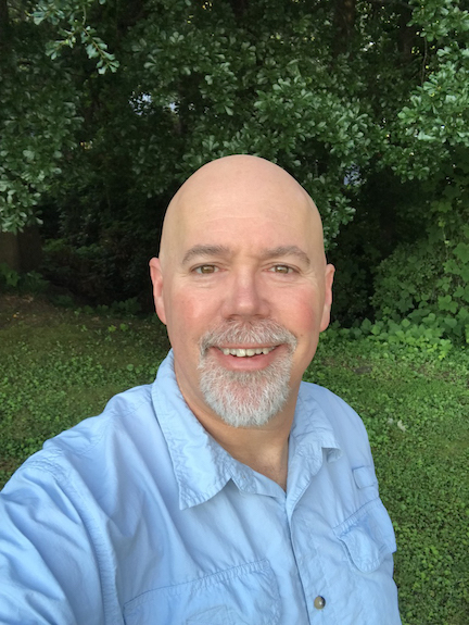GUEST BLOGGER – DEAN HILL author of Discover Long Dormant Dreams by Reversing Negativity
