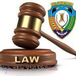 Peraturan Daerah Kabupaten Malinau Nomor 8 Tahun 2017