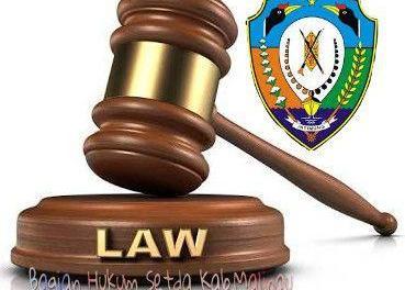 Peraturan Daerah Kabupaten Malinau Nomor 5 Tahun 2017