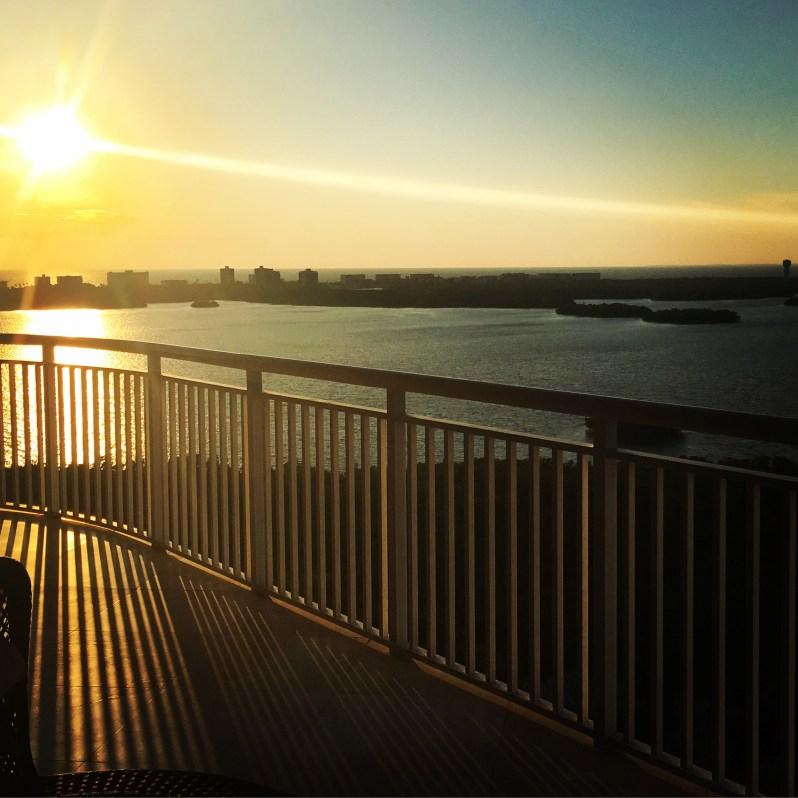 Bonita Bay Sunset.JPG