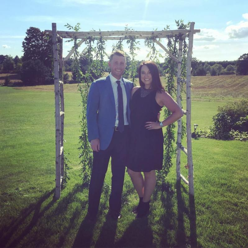 door-county-its-about-thyme-farm-wedding