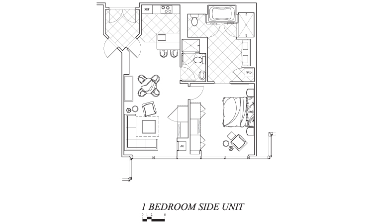 floorplan_onebedroom_side