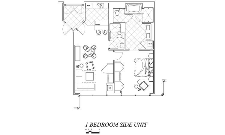 floorplan_onebedroom_side