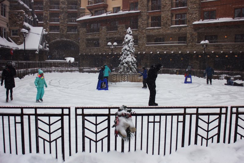 Ice Skating in Telluride.jpg