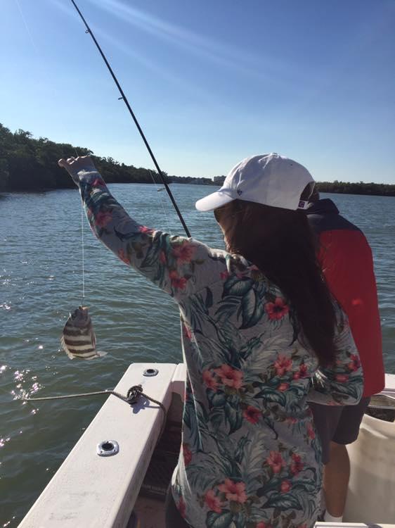 Marco Island Fishing Trip.jpg
