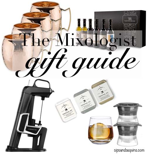mixologist-gift-guide