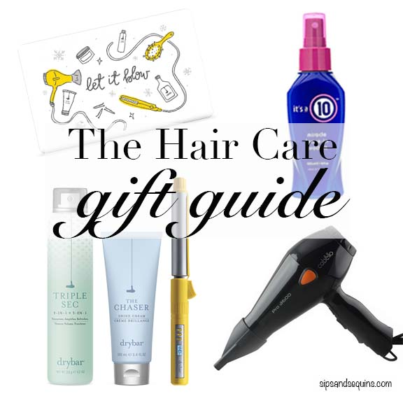 the-hair-care-gift-guide