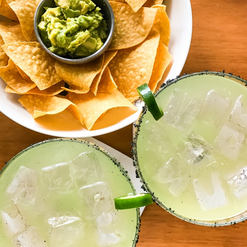 chips-and-guacamole-from-tacos-and-tequila-puerto-rico