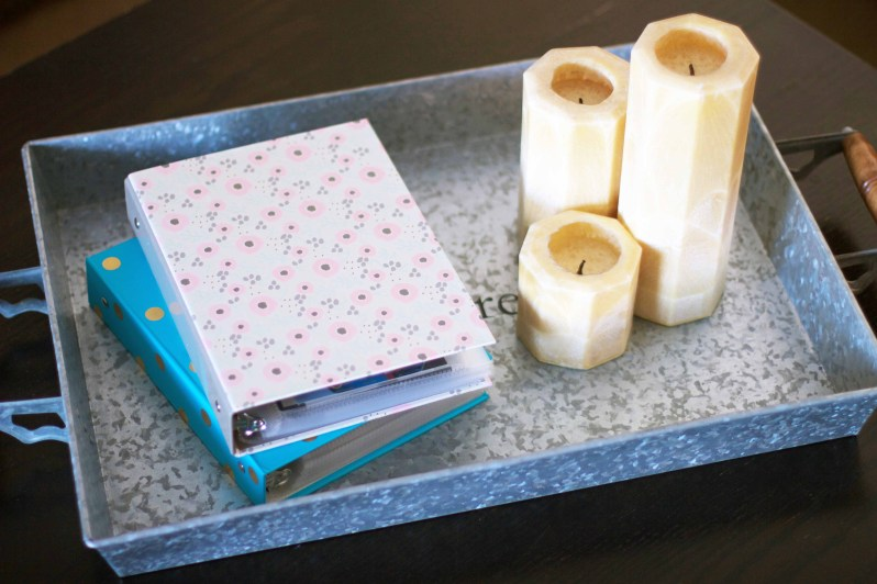 coffee-table-photo-books
