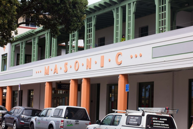 Masonic Hotel Napier New Zealand.jpg