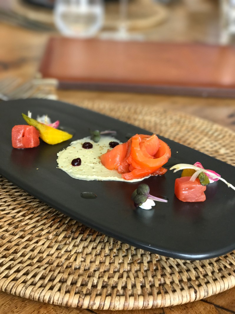 wharekauhau-cold-smoked-salmon-new-zealand