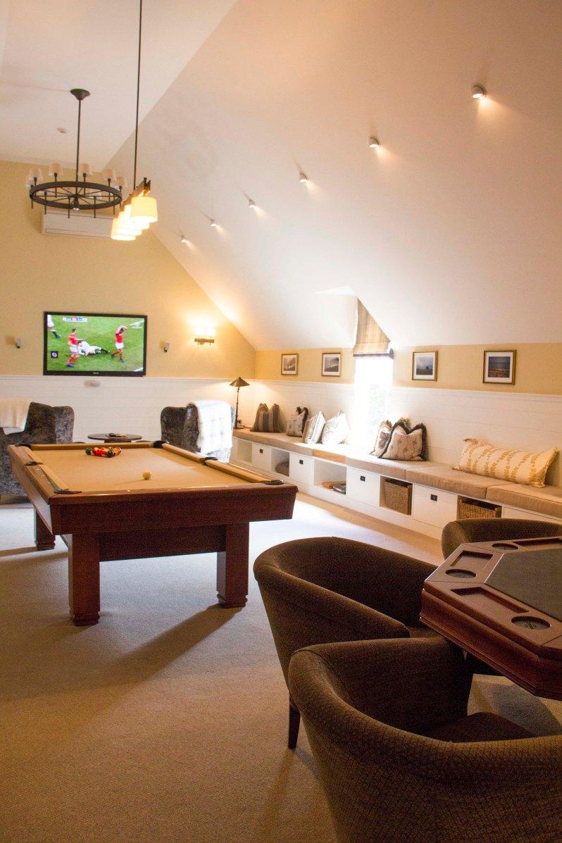 wharekauhau-interior-game-room