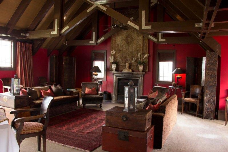 wharekauhau-interior-red-room