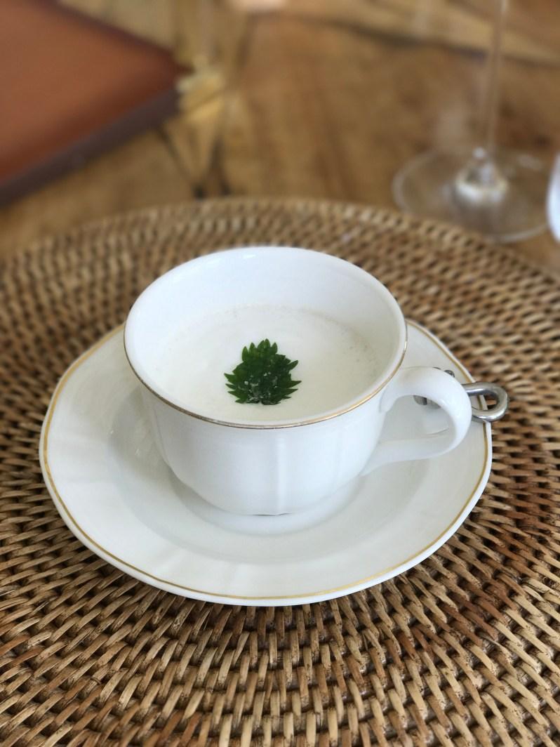 wharekauhau-mushroom-soup-new-zealand