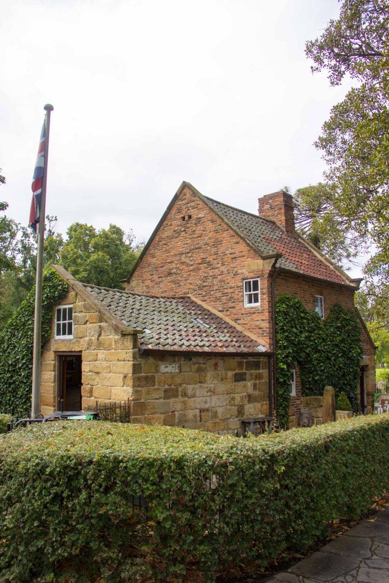Captain Cooks Cottage Melbourne Australia.jpg