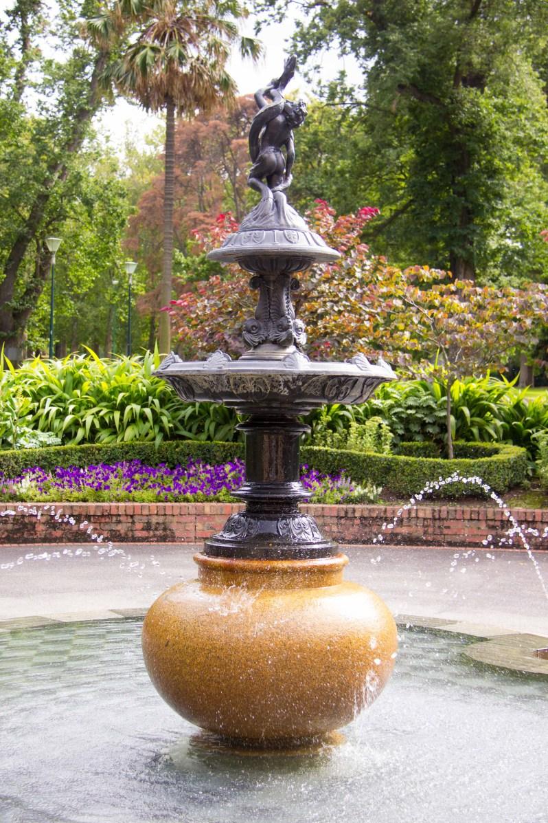 Fitzroy Gardens Conservatory 3 Melbourne Australia.jpg
