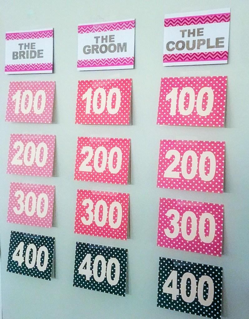 Bachelorette Party Games - Jeopardy.JPG