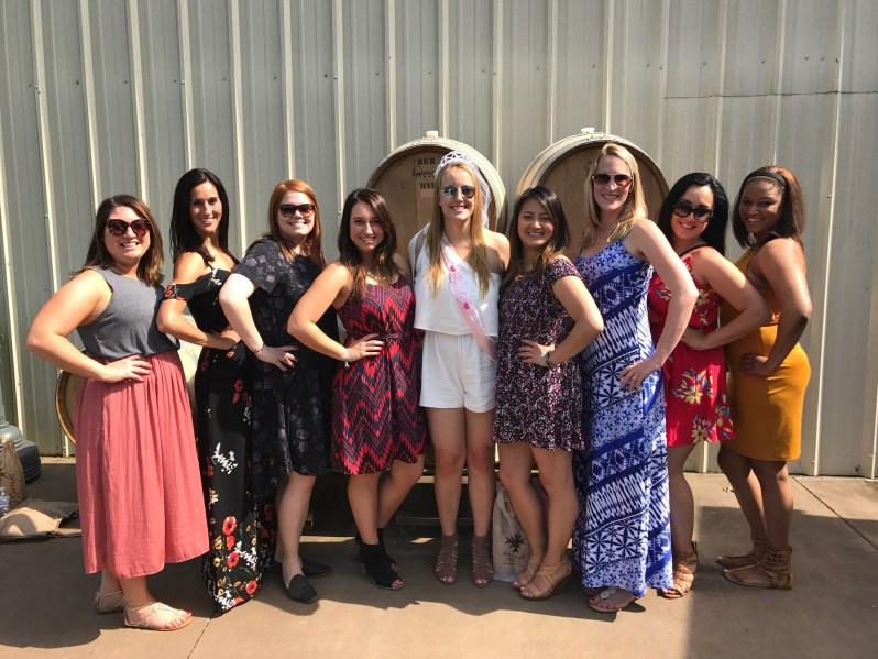 Nashville Wineries Bachelorette Party.JPG
