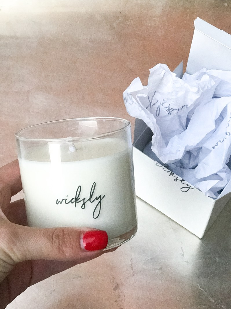 Wicksly Monthly Candle July Guava & Fig 5.JPG