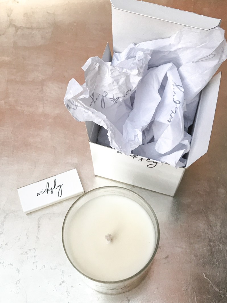 Wicksly Monthy Candle July Guava & Fig 6.JPG