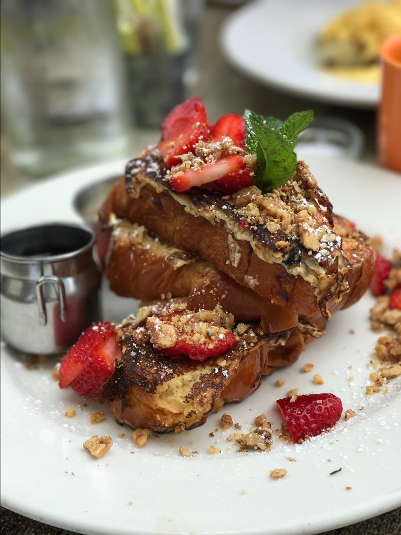 Codys-La-Jolla-Awesome-French-Toast.jpg