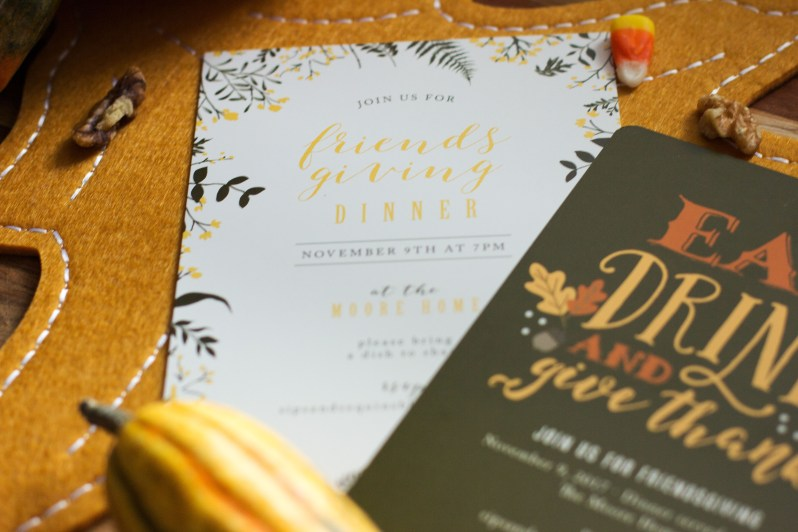 Basic_Invite_Friendsgiving_3a